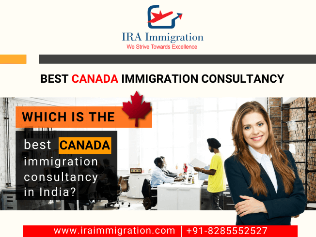 Immigration consultancy services