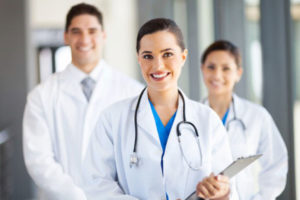 Canada-PR-for-Indian-doctors