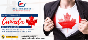 Despite-coronavirus-Canada-needs-immigrants