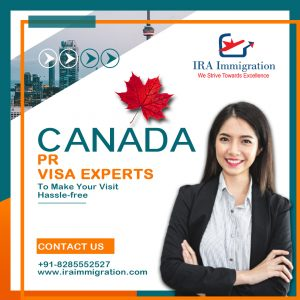 Canada immigration experts in Nehru Place